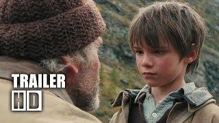Belle et Sébastien | Official Trailer 2013 HD