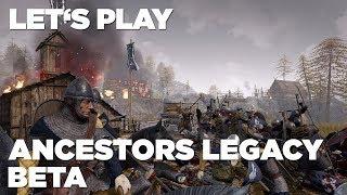 hrajte-s-nami-ancestors-legacy-beta