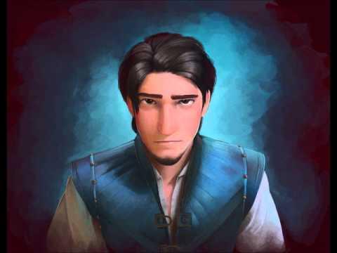 Healing Incantation - Prince's version (FLYNN RYDER)
