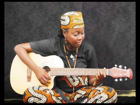 Download Oyinkansola - Hands Up Remix ft GT The Guitarman (Audio)