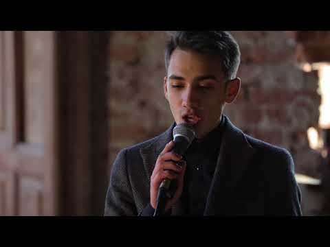 Dani Cimpean - Cand El vorbeste