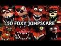 Fnaf Foxy Fnaf 2