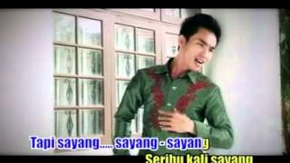 Video FATWA PUJANGGA_Benny Z karaoke download MP3, 3GP, MP4, WEBM, AVI, FLV Oktober 2017