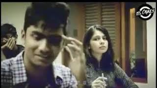 Kannala nee ennai kollathadi song status | Trending Tamil Status