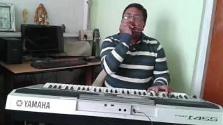 Sadher Lau (Harmonica Version)