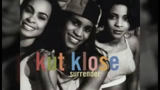 Kut Klose & Keith Sweat - Get Up On It