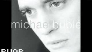 Michael Bublé - I Wish You Love & I