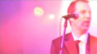 U2 Vertigo By Nokando