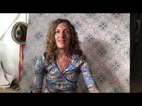 creative energy episode 2 promo segment