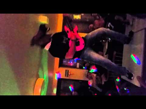Let there be Rock 2 Karaoke Bar Fulda