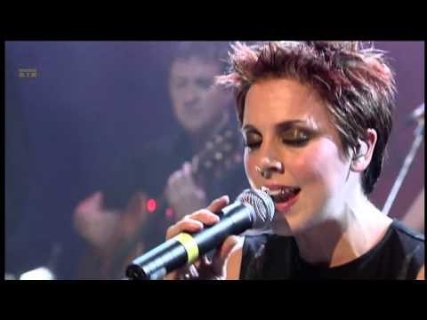 Melanie C - Northern Star Live On Later With Jools Holland 1999