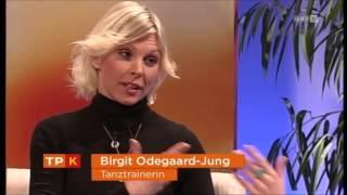 ORF Treffpunkt Kärnten