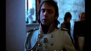 Die Marquise von O - Nederlandse Trailer