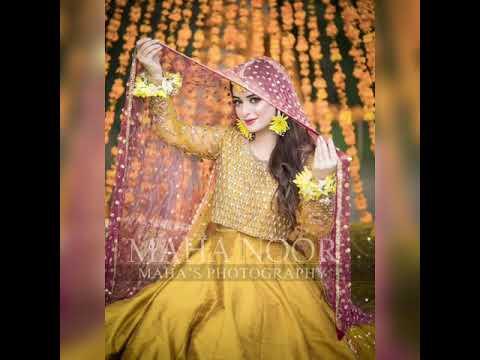top15-bridal-photo-shoot-ideas/bride-photo-shoot-tip/bridal-photo-poose-ideas-bridal-dresses-idea