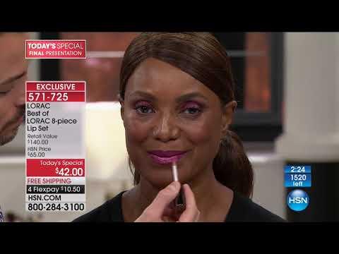 Your Psoriatic Arthritis Home Makeover