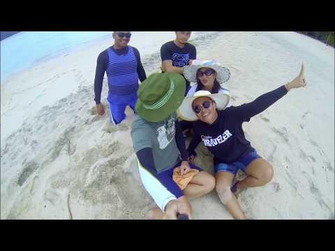 Mahoro Island Archipelago of Sitaro north Sulawesi Indonesia