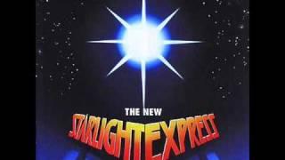 The New Starlight Express 14.Starlight Express