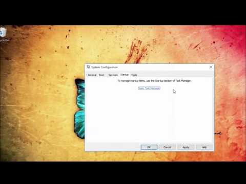 How to fix Windows Update Error 0x80010108 Windows 10