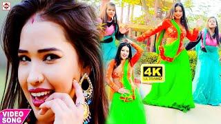 2020 का सबसे लेटेस्ट भोजपुरी हिट वीडियो गाना Naya Sal Me Eyar Sasural Aawata Nitish Singh
