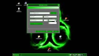 HACKER!!! Ardamax Keylogger( link atualizado 2016) configurando corretamente