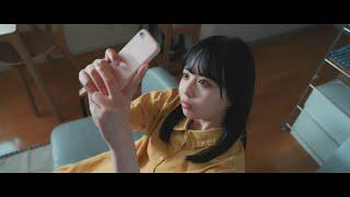 タイトル:「リカの法則」 監督:岡田あかり.
