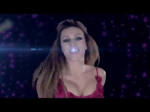 Anabela - Pice za drugare - (Official Video)