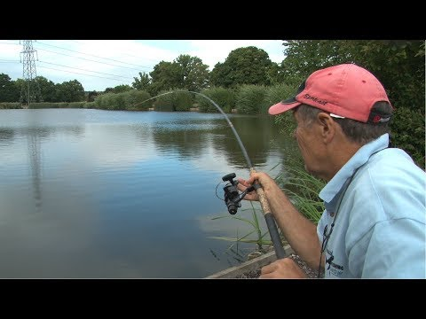 How to Fish for Huge Slab Crappies using Live Bait (Minnows) from YouTube · High Definition · Duration:  11 minutes 10 seconds  · 838.000+ views · uploaded on 17.05.2012 · uploaded by Thundermist Lures