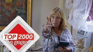 Rickie Lee Jones in duet met haar overleden vader | Top 2000: The Untold Stories