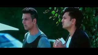 Housefull 3 funny clip 1 FREE