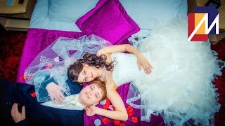 I&K Wedding Комсомольск на Амуре