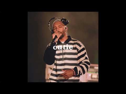 FREE Frank Ocean  Type Beat -