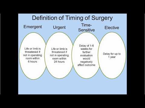 video 1 stepwise preoperative evaluation for patients underg
