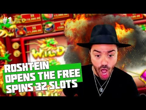 Casino Update Gta 5, Casino Online Money, Casino Games Offline Play, Bonus Slots