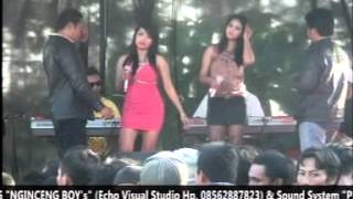 Video Secawan Madu Delta Nada hot dangdut download MP3, 3GP, MP4, WEBM, AVI, FLV Desember 2017