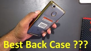 best back case for redmi 3s Prime soft case hard case tpu case sandstone case