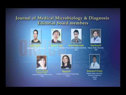 articles health microbiology