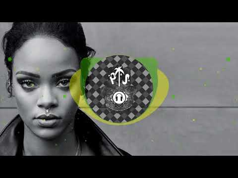 Rihanna - Pon De Replay (Emie Cover Remix)
