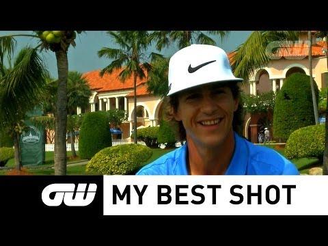 GW My Best Shot: Thorbjorn Olesen