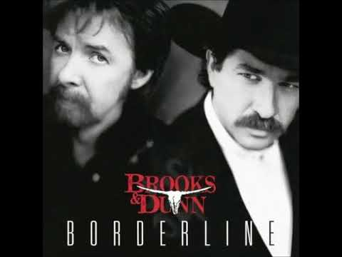 Brooks and Dunn - Mama Don't Get Dressed Up For Nothing