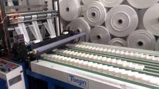Изготовление полиэтиленовых пакетов для фасовки(, 2013-09-01T15:23:07.000Z)