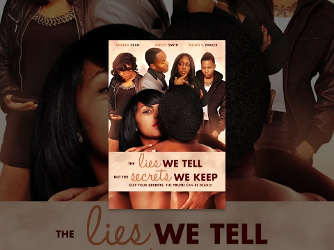 Free Full Movie - LGBT / Intense Drama - The Lies We Tell -