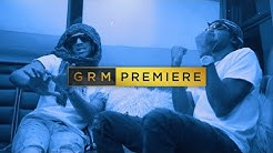 D Block Europe (Young Adz x Dirtbike LB) - Darling [Music Video] | GRM Daily