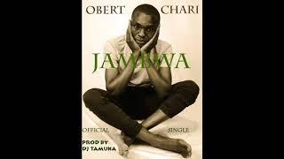 OBERT CHARI | JAMBWA (OFFICIAL AUDIO 2020)