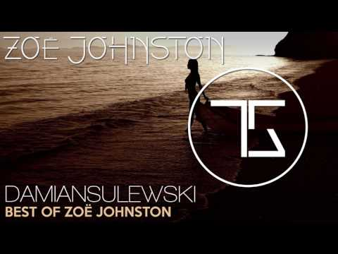 Best Of Zoë Johnston | Top Released Tracks | Vocal Trance Mix
