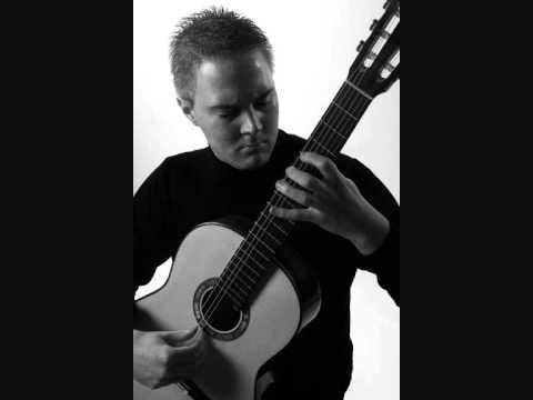 Manuel Maria Ponce - Sonatina Meridional Ii Copla