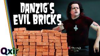 Danzig's Evil Bricks