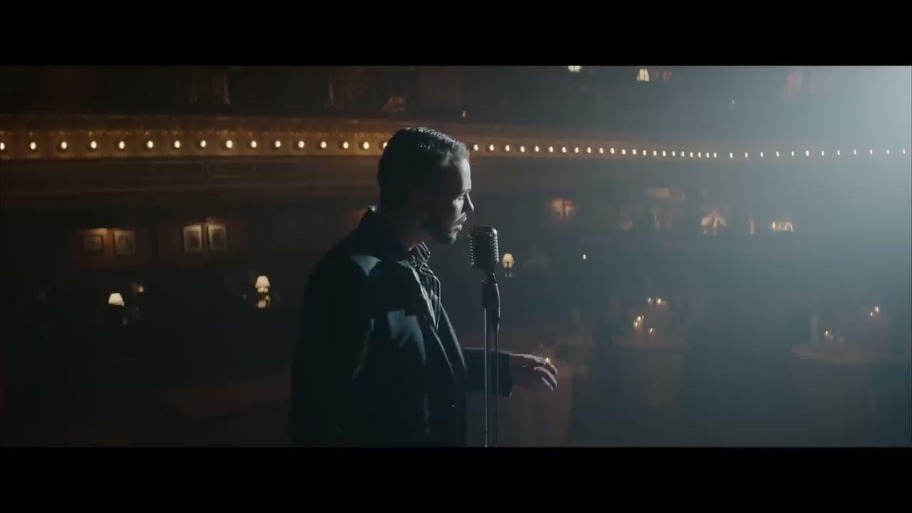 Quest Pistols Show ft. Constantine - Убью - YouTube