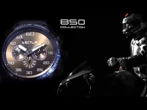 Jorge Lorenzo e SECTOR 850 - YouTube 08e410500f