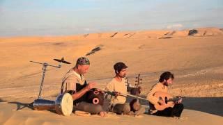 Faran Ensemble - Dune thumbnail