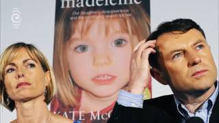 Madeleine McCann wasn't abducted, criminal profiler says
